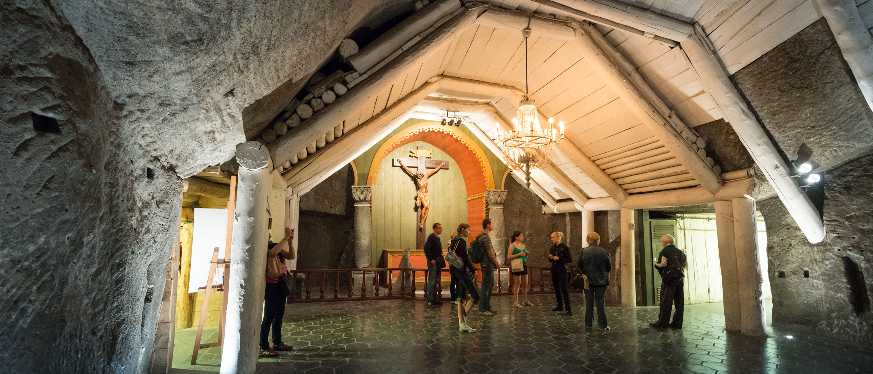saltgruvene-krakow-guidet-tur