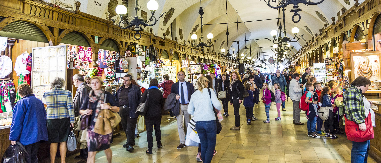 aapningstider-krakow-butikker-restauranter