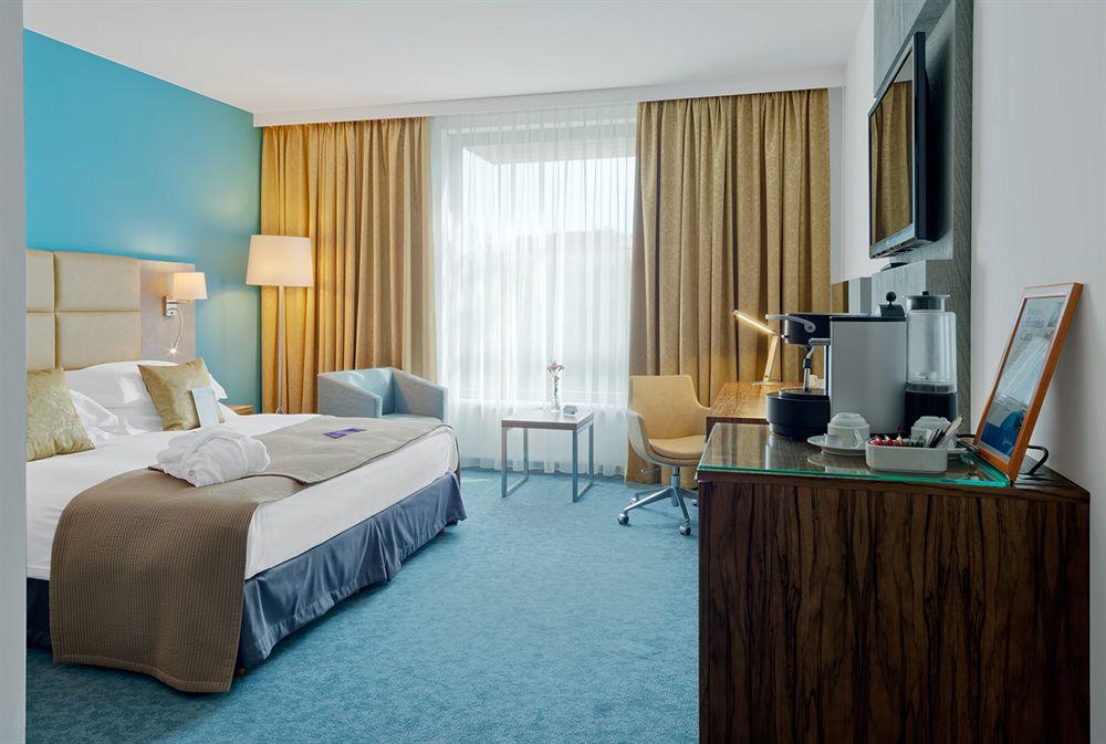 jentetur-hotell-krakow