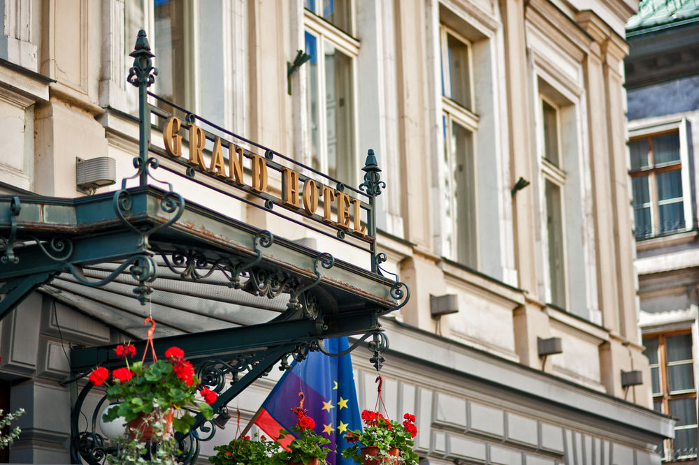 jentetur-krakow-grand-hotell