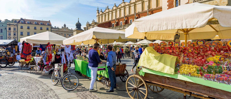 boder-gamlebyen-krakow